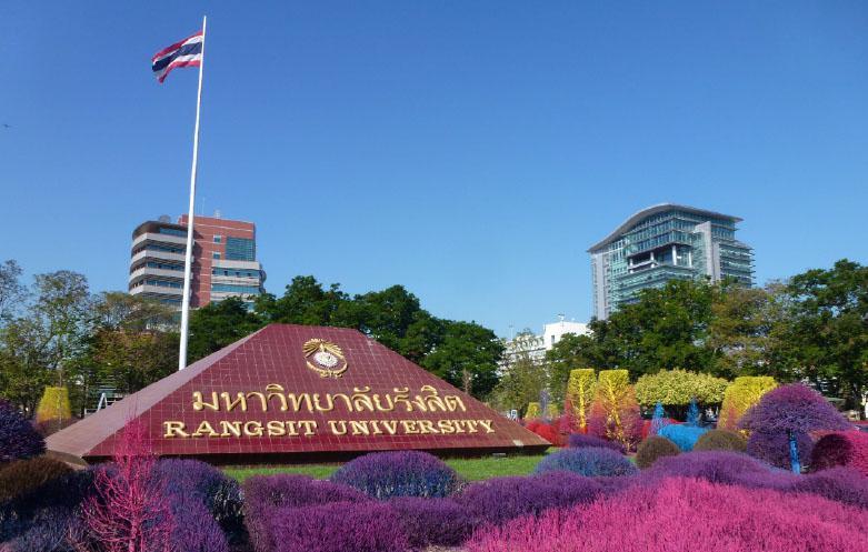 Rangsit University